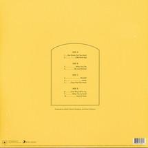 MGMT - Little Dark Age