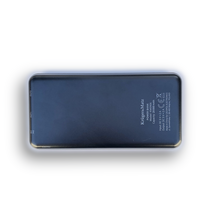 Asfalt - Powerbank (Li-Poly Battery 10.000 mAh) [szt.]
