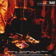 """Alice In Chains - SAP (RSD) [12""""]"""