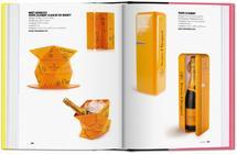 Pentawards - The Package Design Book (Multilingual Edition)