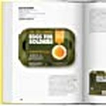 Pentawards - The Package Design Book (Multilingual Edition) [szt]
