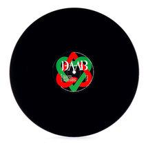 Daab - Daab [LP]