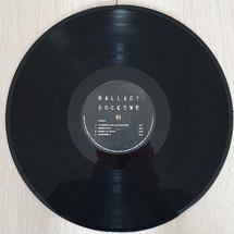 V/A - Ballady Rockowe [LP]