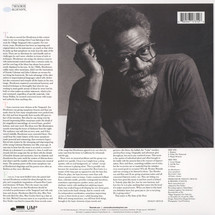 Joe Henderson - The State Of Tenor - Live At The Village Vanguard Vol.1 (Tone Poet) [LP]
