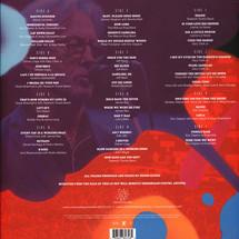 Eric Clapton - Eric Clapton's Crossroads Guitar Festival 2019