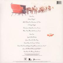 Mariah Carey - Merry Christmas [LP]