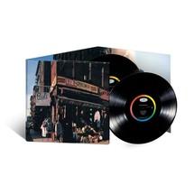 Beastie Boys - Paul