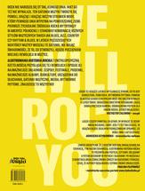 Luis Demano, Susana Monteagudo - Ilustrowana Historia Rocka [szt]