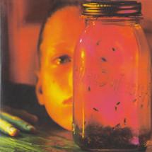 Alice In Chains - Original Album Classics [3CD]