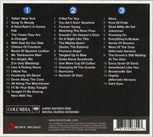 Bob Dylan - The Real... Bob Dylan