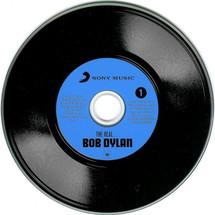 Bob Dylan - The Real... Bob Dylan [3CD]