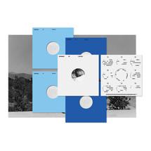 Mac Miller - Swimming In Circles Limited Box Set [4LP]