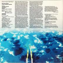 Weather Report - Original Album Classics [5CD]