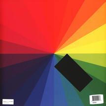 Jamie XX - In Colour (Remastered Vinyl Edition)