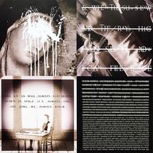 David Bowie - Heathen [LP]