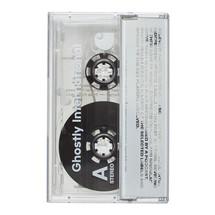 VA - Relevant Parties - Ghostly Mixtape