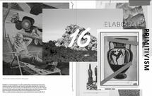 Lodown - The LODOWN 25-10 Scrapbook [magazyn]
