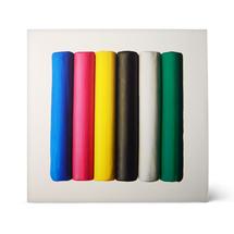 Lordofon - Plastelina EP - Limitowana Edycja Specjalna + plastelina szkolna 6 kolorów