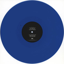 Interpol - Our Love To Admire (Limited Edition Blue Vinyl) [2LP]