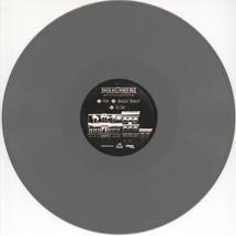 Masta Ace - A Breukelen Story: Instrumentals (BF RSD) [2LP]