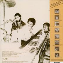 Herbie Hancock Trio - The Herbie Hancock Trio (BF RSD) [LP]