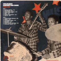 VA - Take One - Hallelujah Chicken Run Band