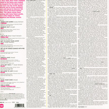 VA - Lofts & Garages: Spring Records & The Birth Of Dance Music [LP]