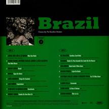 VA - Brazil