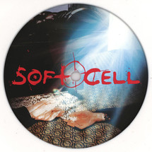 Soft Cell - Cruelty Without Beauty (2020 Extended Mixes)