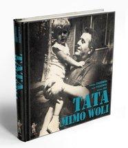 Stanisław Staszewski / Kazik Staszewski / Jarosław Duś - Tata mimo woli (+CD)