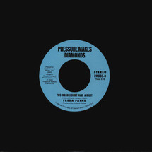 Freda Payne - We