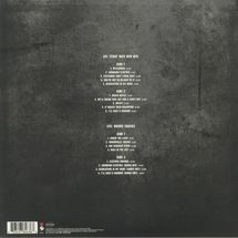 Pantera - Reinventing The Steel (20th Anniversary Deluxe Edition) [2LP]