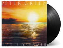 Peter Green - Little Dreamer [LP]