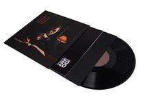 Proceente - Dziennik 2020 (Black Vinyl) [LP]