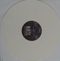 Atanas Valkov - Król OST (muzyka z serialu / płyta z autografem) [LP]