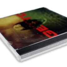 Piernikowski - The best of moje getto [CD]