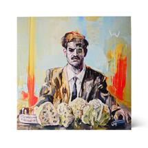 Taco Hemingway - Trójkąt warszawski