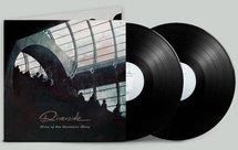 Riverside - Shrine Of New Generation Slaves (Black Vinyl) [2LP]