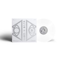 O.S.T.R. & Hades - HAO2 EP (Limitowana Edycja Specjalna)