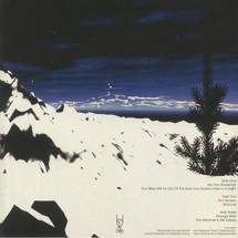 Coil - Musick To Play In The Dark (2LP+MP3)