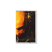 Fisz - Na Wylot (winyl+kaseta)