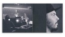 O.S.T.R. - MTV Unplugged: Autentycznie [CD]