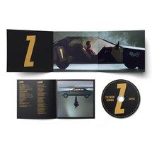 Krzysztof Zalewski - Zabawa [CD]