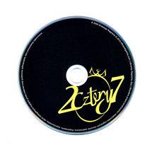 2cztery7 - Funk – dla smaku [CD]