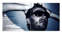 2cztery7 - Spaleni innym słońcem [CD]