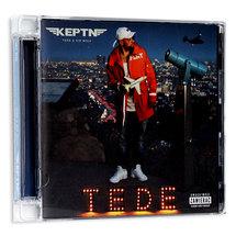 TEDE - Keptn