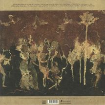 Paradise Lost - Symphony For The Lost (Marbled Vinyl) [2LP]