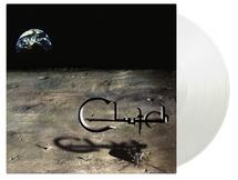Clutch - Clutch (Clear Vinyl)