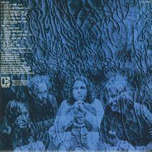 The Doors - 13 [LP]
