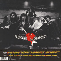 Tom Petty & The Heartbreakers - Greatest Hits [2LP]